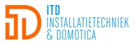 IDT Installatiebedrijf